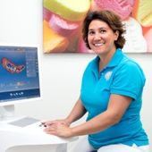 tandarts tilburg reeshof annelies yoe tandartspraktijk vroegh & yoe
