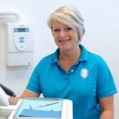 tandarstassistente tilburg reeshof