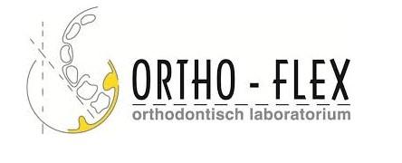 Apneu-tilburg-vroegh-logo-orthoflex